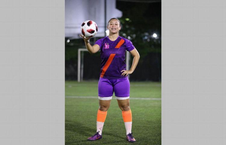 Birriosas FC participará del Sextangular Amazing Girls League 2019