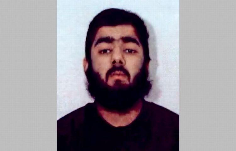 Estado Islámico estuvo detrás de atentado en Londres