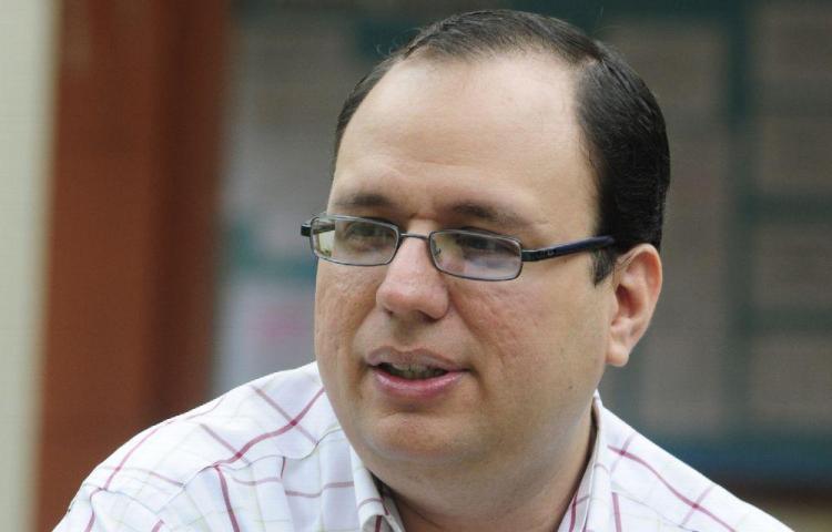 Credo de un centro demócrata panameño parte 2