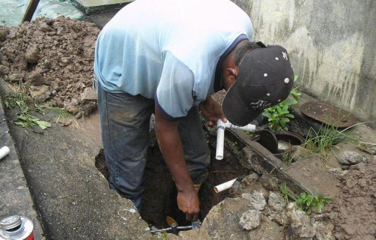 Más de 1,400 cortes de agua por morosidad hará el IDAAN en varias comunidades