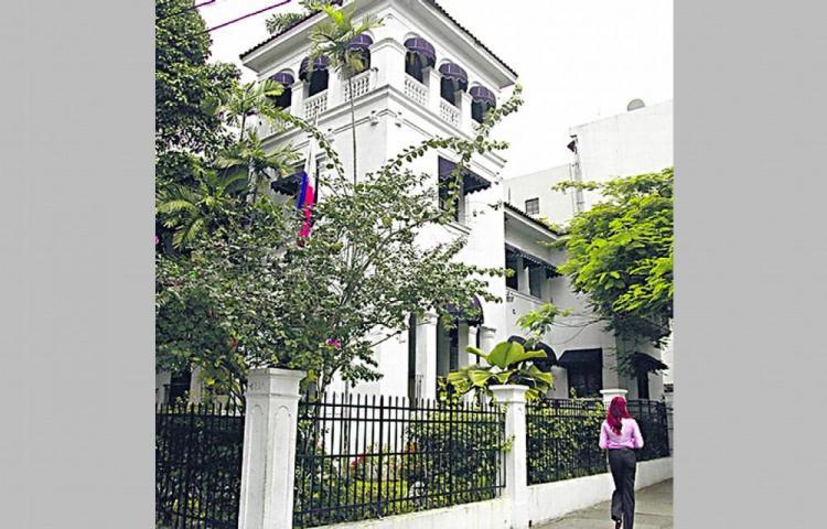 Cortizo evaluará este fin de semana a aspirantes a procurador general