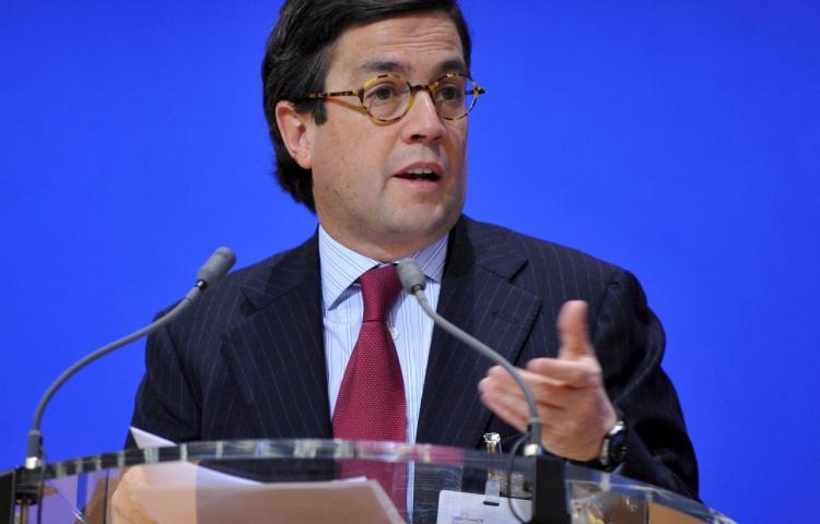 Préstamo de 200 millones de dólares del BID para impulsar Mipymes de Panamá