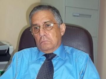 Agrupaciones docentes y sindicatos rendirán homenaje a catedrático de la UP