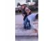 Robo armado a joyería deja cuatro muertos en Florida tras larga persecución