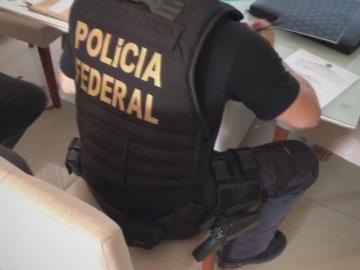 Desarticulan en Brasil una red de contrabando de oro venezolano