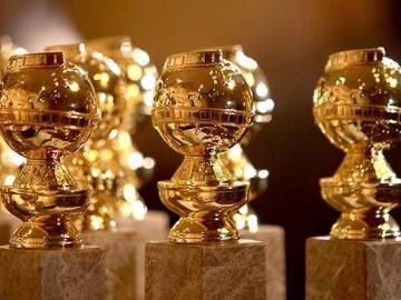 Listado de los nominados en televisión en la 77 edición de los Globos de Oro