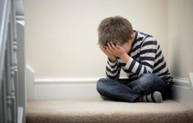 Los adolescentes son los que más se deprimen