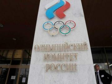 La AMA condena al deporte ruso a cuatro años de aislamiento