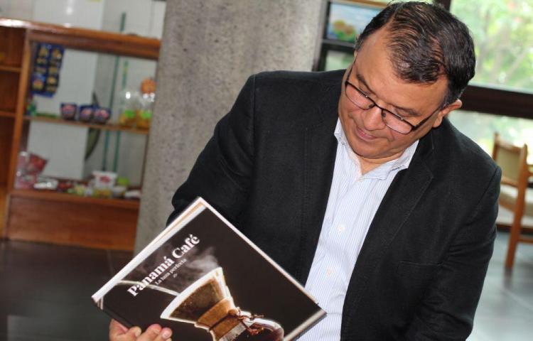 Café de Chiriquí sigue siendo noticia por su calidad