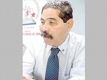 Fallece veterano periodista Marcelino Rodríguez