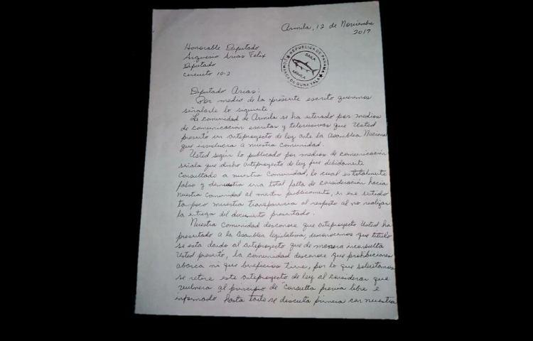 Legalizan pruebas contra diputado del PRD en audiencia