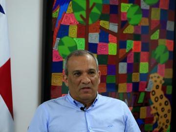 Panamá se suma a un proyecto regional para transporte libre de emisiones