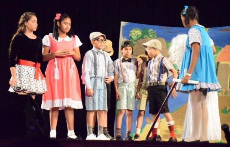 El Centro de Arte y Cultura del Meduca ofrecerá cursos de verano
