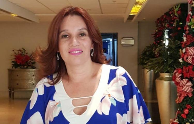 'Un docente debe ser un diseñador de experiencias de aprendizajes' Dely Núñez