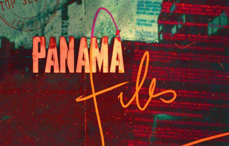 Publican cientos de documentos desclasificados de invasión de EE.UU. a Panamá