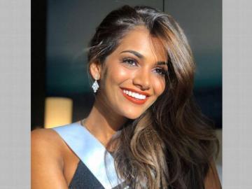 Buscan a la Señorita Panamá 2020
