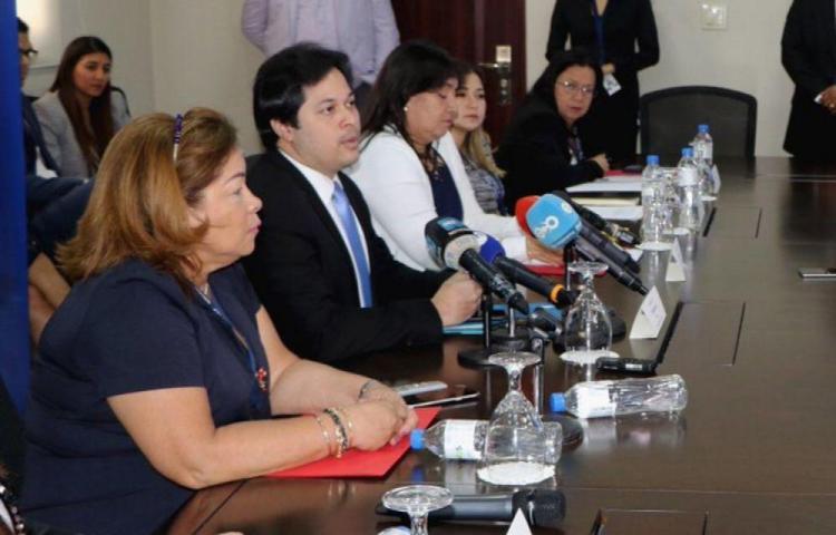 DGI recaudó $51.2 millones en fase de Amnistía Tributaria