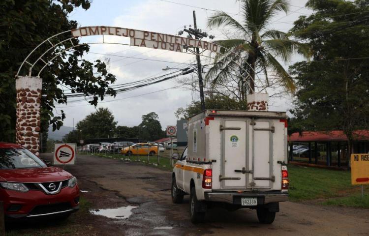 Aumenta a 15 los reos muertos en la cárcel La Joyita