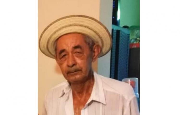 Detienen a uno de los asesinos de Marcelino; antes de morir describió a sus verdugos