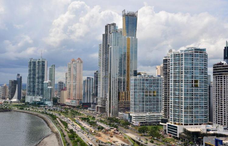 Panamá, buen índice de desarrollo humano
