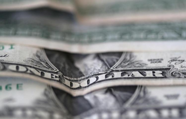 La deuda total de Panamá sube y supera ya los $30.000 millones