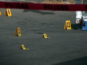 Herrera contabiliza 4 homicidios