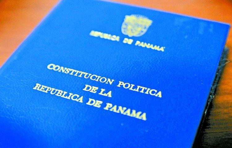 'No es momento para discutir las reformas constitucionales'