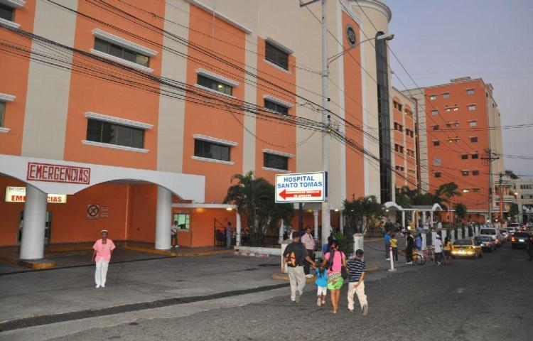 Hieren a niña de 10 años en balacera en Barraza