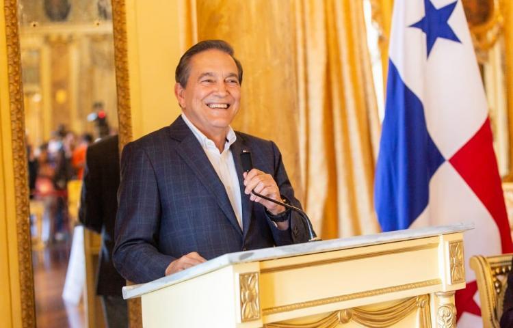 Panamá entre mejores países del mundo para hacer negocios