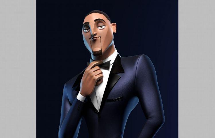 Espía se dedica a salvar al mundo en las misiones más peligrosas