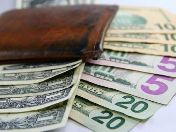 Conato espera que nuevo salario se anuncie el lunes