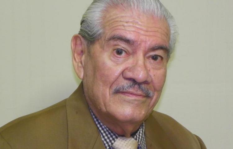 Fallece el exministro de Salud y ginecólogo Guillermo Rolla Pimentel