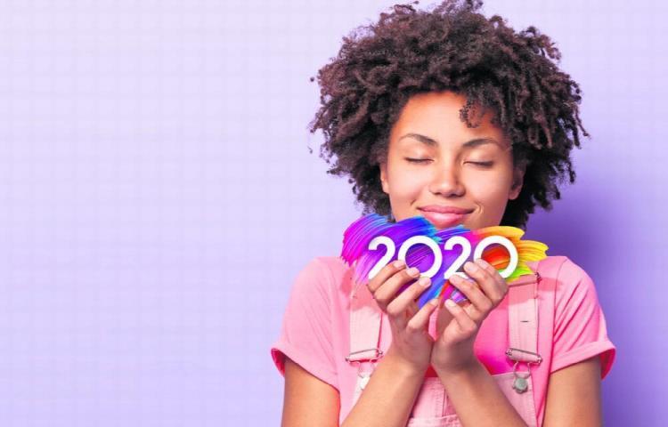 Rituales para atraer lo que deseamos en este 2020
