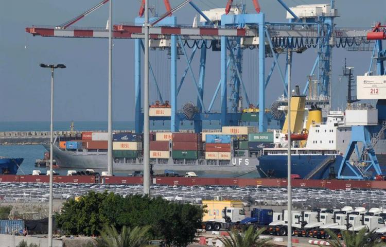 La inversión extranjera en Panamá crece un 15,9% hasta septiembre