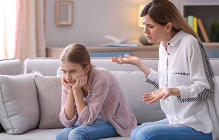 ¿Qué necesitan? para educar a sus hijo?