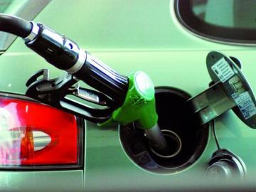 ¿Todos los combustibles son iguales?