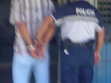 Condenan a 47 meses de prisión a hombre por robo agravado