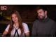 Shakira no quiere casarse con Piqué para seguir siendo su fruta prohibida