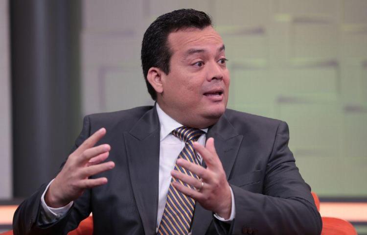 'Juicios especiales deben ser eliminados, en especial, la prueba idónea', Juan C. Araúz Juan C. Araúz