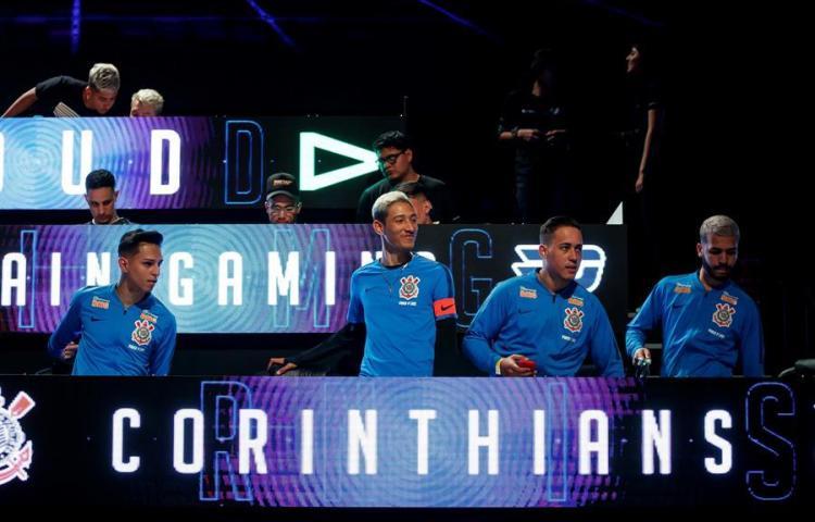 El equipo brasileño Loud consigue la Copa América 2020 de Free Fire