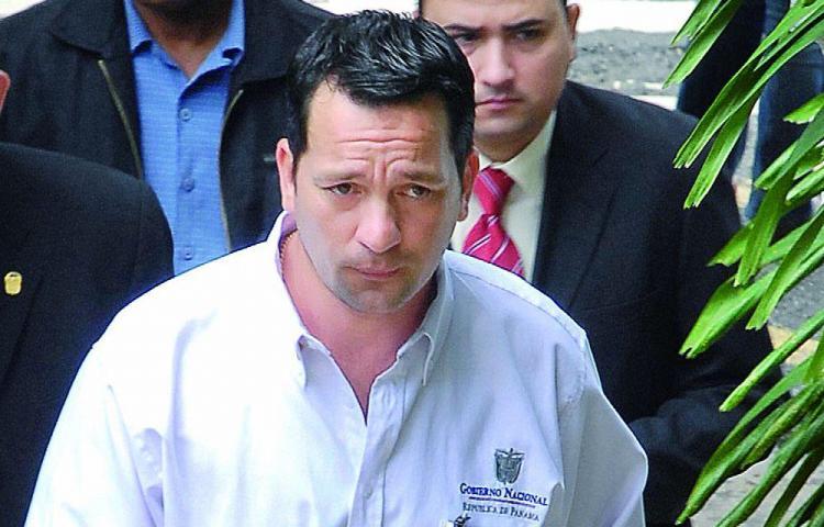 Cinco exministros al banquillo por lesión de 33.1 millones de dólares al Estado