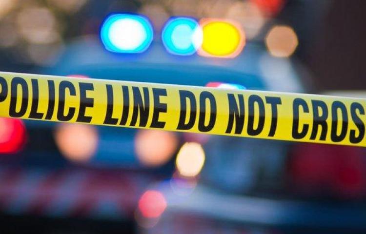 Hallan cuatro cadáveres en vivienda de comunidad de Disney en Florida