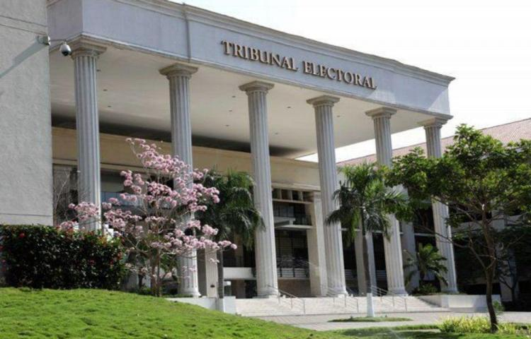 Este jueves el TE instalará la Comisión Nacional de Reformas Electorales