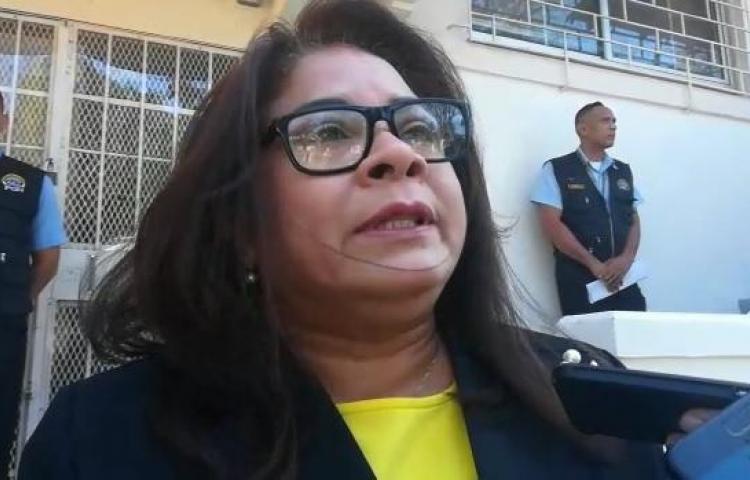 Denuncian a comisionados por falsedad de documentos en procesos disciplinarios contra oficiales de la PN