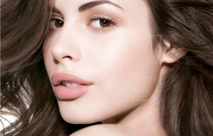 Los jóvenes, más cerca de la belleza gracias a la medicina estética española