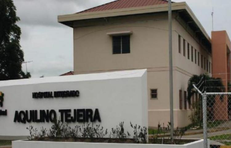 Condenan a 9 personas por peculado y estafa en caso de Hospital Aquilino Tejeira
