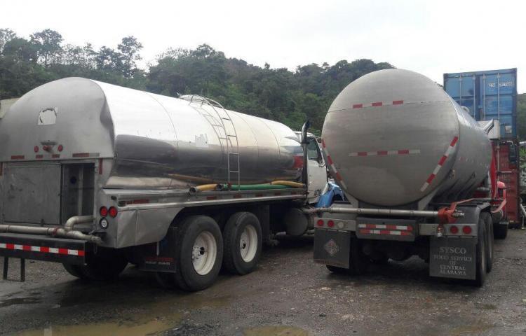 Idaan ahorrará más de medio millón de dólares en pago a cisternas
