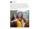Diputada Harding cuestiona impugnaciones de la construcción del Metro de Panamá Oeste