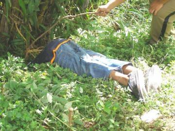 Matan a menor de un tiro en el pecho durante cacería en Veraguas