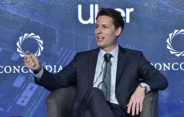 Uber redireccionará inversiones en Latinoamérica